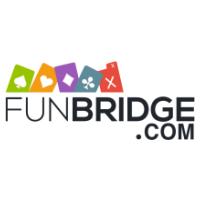 Fun Bridge